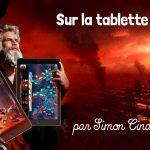 L'encephalo : Les dernières sorties digitales du jeu de société