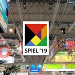 Essen 2019 : Le compte-rendu