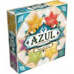 Azul : pavillon d'été en VF dispo en précommande (livraison mi décembre pour Noel)