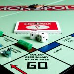 """BFM TV : Jeux de société: comment la France est devenue la """"carte chance"""" en Europe"""