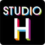 BGG News : Studio H en 2020 (3 jeux)