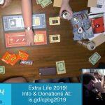 24h de jeu pour récolter 3000$ de dons pour l'hôpital des enfants à Los Angeles