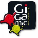 Point Salad en VF chez Gigamic au début de l'année 2020