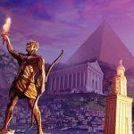 Polygon : les jeux de société les plus influents publiés au cours de la dernière décennie