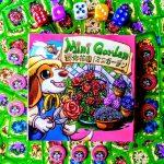 Mini Garden : Créez le plus beau jardin de fleurs