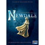 Expedition to Newdale en anglais dispo en boutique