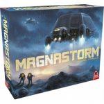 Magnastorm en VF sort cette semaine !!!!!