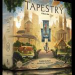 Un correctif des Civilisations pour Tapestry