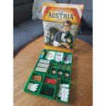 insert 3D grand austria hotel