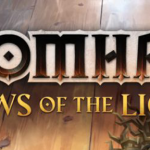 Au Meeple Reporter: des news consolidées sur Gloomhaven Jaws of the lion