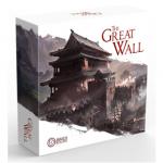 Ludovox: The Great Wall : jusqu'où s'élèvera-t-il ?