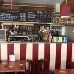 Toulouse : Le bar à jeux Les Tricheurs recrute : 2 postes à pouvoir