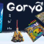 Goryo : guide stratégique et FAQ