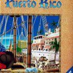 Puerto Rico: revues des variantes à 2 joueurs