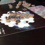 Tie of Land : un autre jeu dans l'univers de Seeders from Sereis
