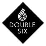 Prix double 6 2020: les nominés