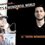 Vidéo : it's a wonderful world le killer de 7 wonders? (par le jeu autrement)