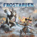 Le plein d'infos concernant Frosthaven