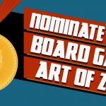 Jeux avec les meilleures illustrations 2019 : à vos votes!!!