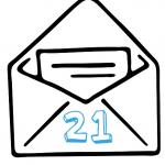 La newsletter #21 de La Société des Auteurs de Jeux