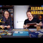 Interview d'Elizabeth Hargrave au sujet de Wingspan et de son extension (Quackalope Games)