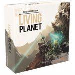Living Planet : dispo en préco en VF (livraison en janvier)