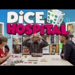 Dice Hospital: explications (Tric Trac)