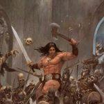 Campagne Kickstarter Conan, Beyond The Monolith, reportée au 13 janvier pour la bonne cause (l'écoute des futurs backers)