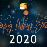 2020 chez Funforge, tout un programme (avec Zone-A  surtout !!! )