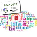 Bilan 2019 du Ludopathe et perspectives 2020