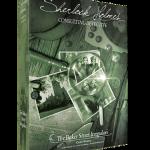 Sherlock Holmes détective conseil : un nouvel opus pour avril 2020 selon forum BGG