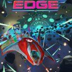 Renegade Games : un jeu solo (uniquement) : warp's edge (bientôt sur KS)