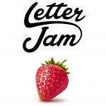 Letter Jam – Avis express