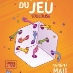 Le festival de l'Alchimie à Toulouse se déroulera les 15, 16 et 17 mai 2020 (pour la dernière fois au parc des expos ensuite le lieu changera)