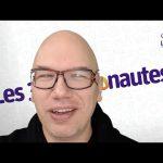 3 minutonautes ep48: bilan 2019 & programme 2020