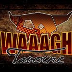 La Waaagh Taverne (à Paris) fermera définitivement ses portes le dimanche 12 janvier 2020
