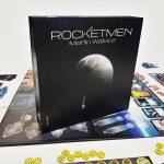Rocketmen : le test en VF
