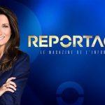 Un reportage de 1h sur TF1 au sujet des JDS