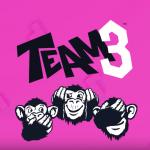 Team3 – L'avis express chez Akoatujou