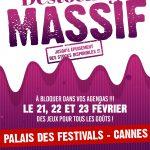 Asmodee France : destockage massif au FIJ 2020