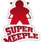 News BGG: FIJ 2020 avec Genesia de Super Meeple et Demeter puis Paris 1889 de Swaf (les français à l'honneur)