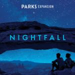 Parks : annonce d'une extension : Nightfall