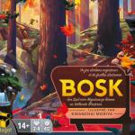 Bosk – Avis express