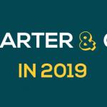 Un bilan des jeux sur KickStarter en 2019 (en Anglais)