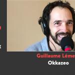 N°113 – Interview : Okkazeo