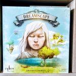 Dreamscape : Construisez le plus beau des rêves