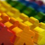 Jeux en financement participatif : la revue de la semaine (20 janvier 2020)