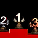 Le classement de tous les scénarios Unlock