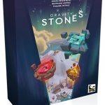Bankiiiz édition : gravity stones jouable au FIJ 2020