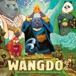 Wangdo – Le test en famille